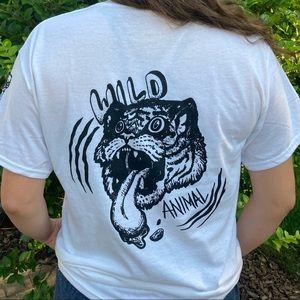 Other - Ggorf t-shirt